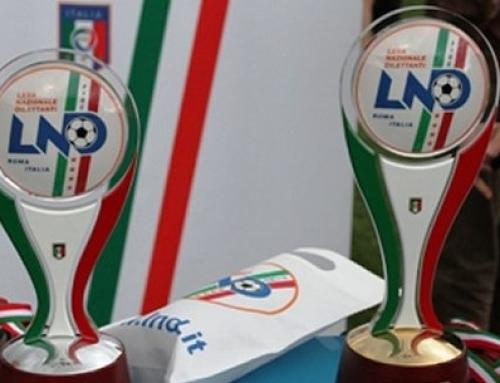 Coppa Italia, c'è toccata la Pianese…… a Piancastagnaio !