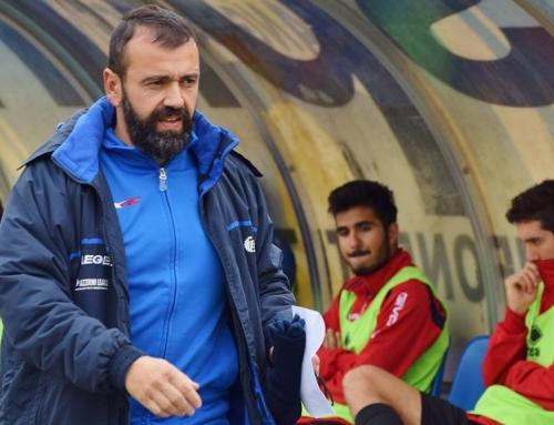 Ex azzurri, in bocca al lupo Massimo Zavaglia per la tua nuova esperienza !