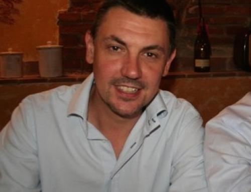 RICEVIAMO E PUBBLICHIAMO – La lettera di Daniele Matteini indirizzata a Brachi e allo Scandicci calcio