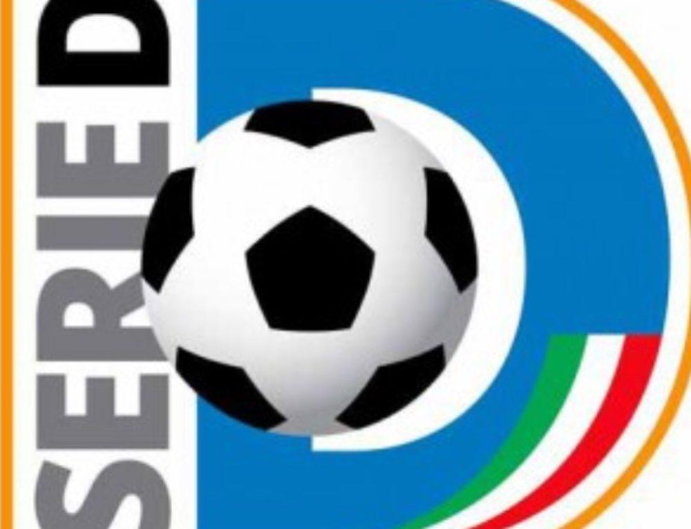Pubblicate le graduatorie di ripescaggio in Serie D. Minime speranze per la Rignanese