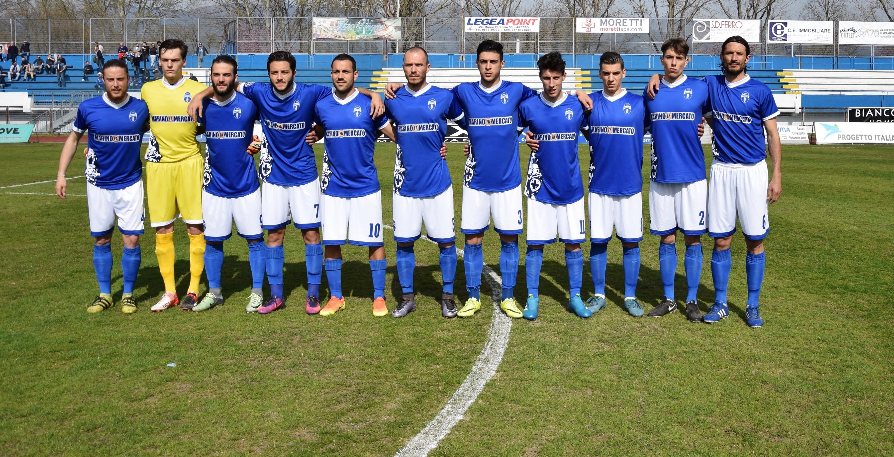 squadra-2