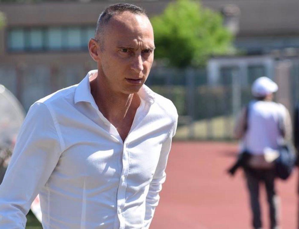"""UN VERO CAPITANO – Cristiano Caleri sulla futura rosa: """" Vogliamo gente che sudi la maglia """""""