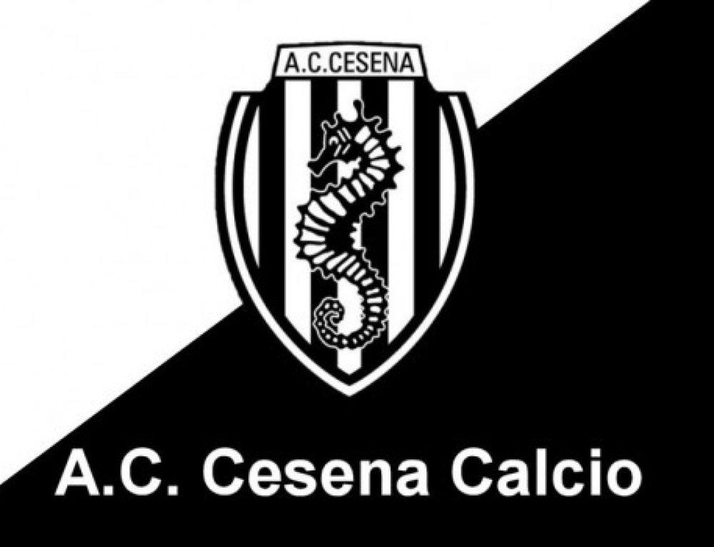 Dramma sportivo a Cesena: la società è vicina al fallimento e rischia di ripartire dalla Serie D