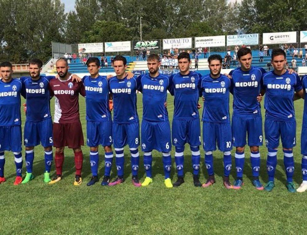 Serie D Girone E: Pianese – Sangiovannese 2-0 FINALE tabellino e azioni salienti