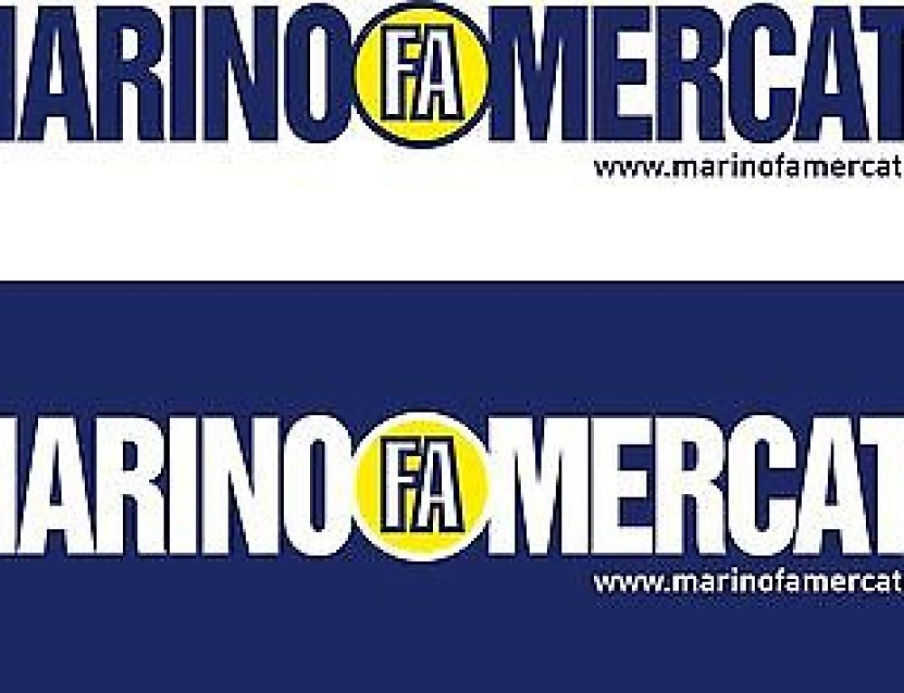 Notiziario tommaso piantini a mezzo servizio oltre 200 for Marino fa mercato letti