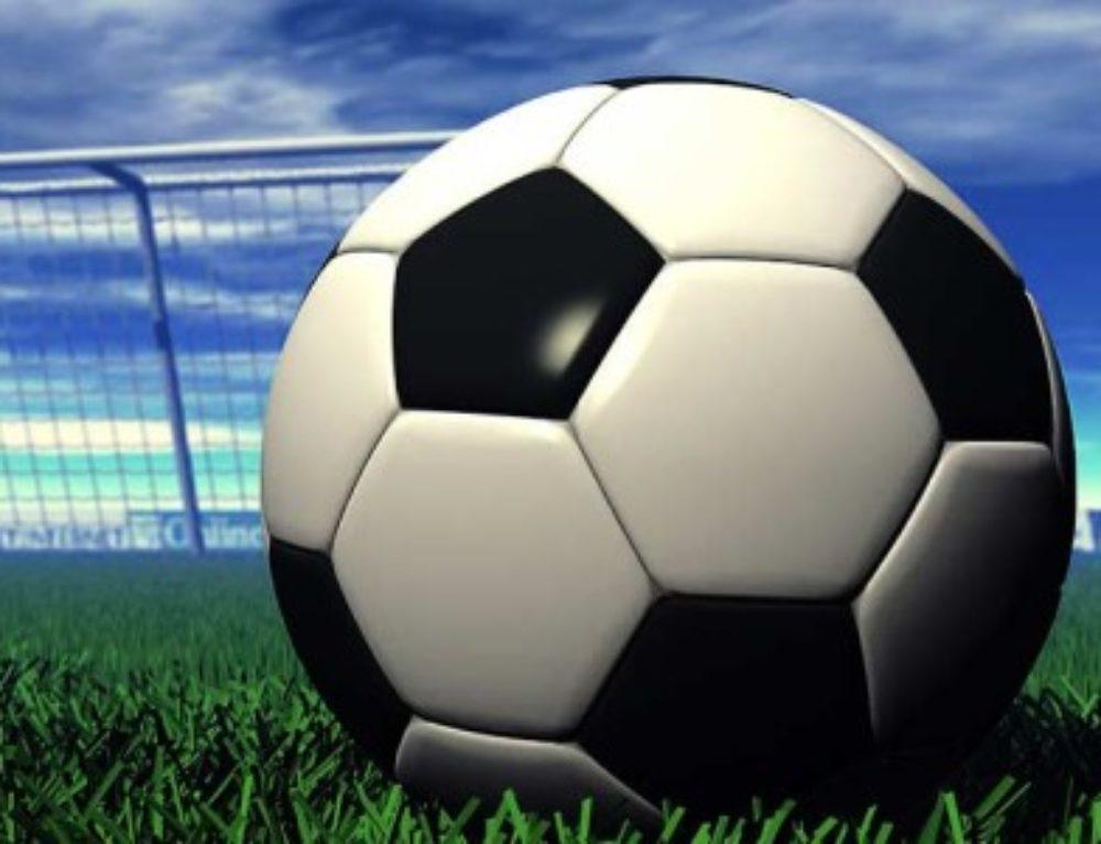 Serie D Girone E: risultati e classifica della 36esima giornata di campionato