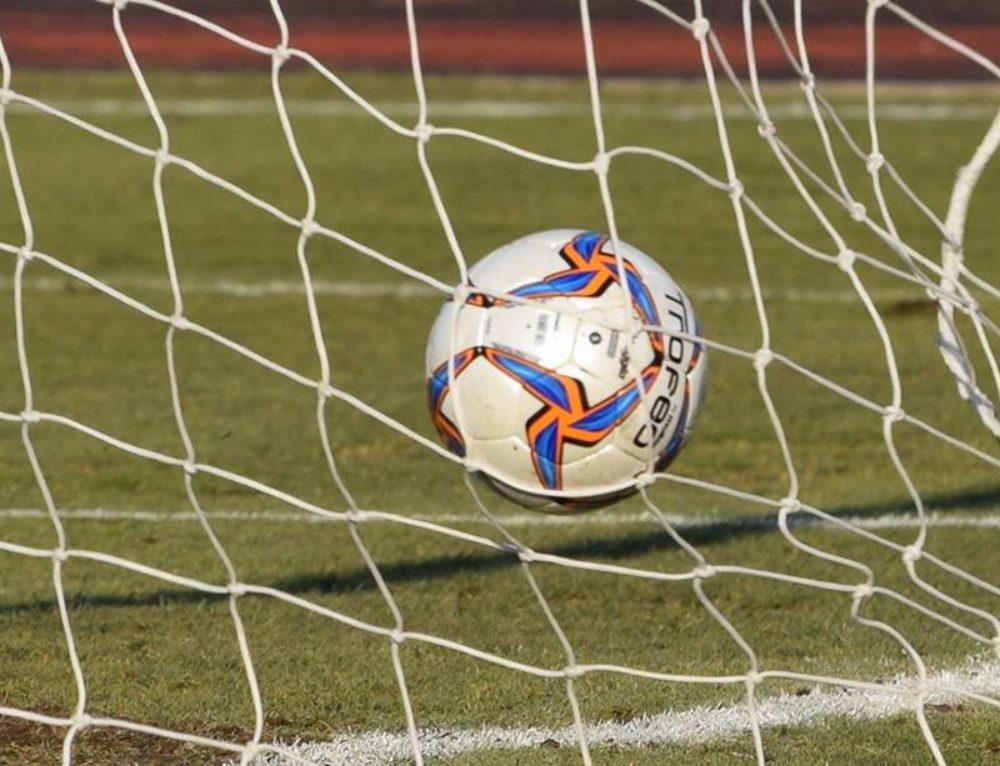 Juniores Nazionale, primo punto. I tabellini degli anticipi di Serie D