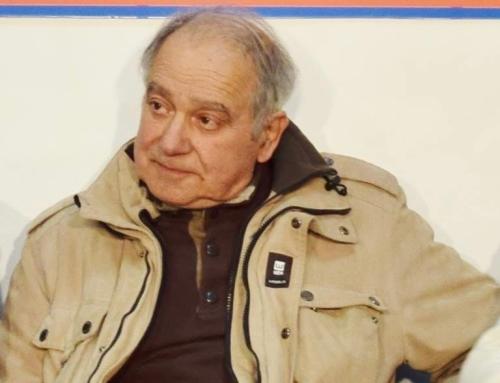 """NESSUNA RESA – Giovanni Serafini: """"Ora basta scusanti. Disposti ad intervenire sul mercato"""""""