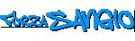 Forza Sangio Logo