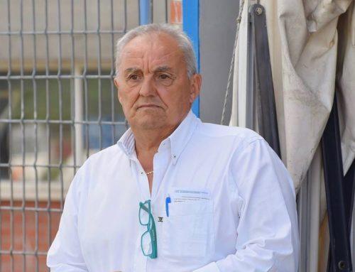 UFFICIALE – C'è l'addio a Nicola Del Grosso. Per lui, probabilmente, un ritorno al recente passato