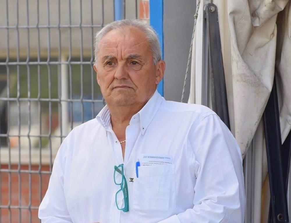 """FA IL POMPIERE – Del Grosso: """"Guai a pensare ad altro, ricordiamoci lo scorso campionato"""""""