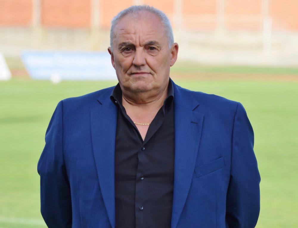 """SOLO SU FORZASANGIO – Del Grosso inquadra Massa: """"A noi serve una vittoria ma sarà una battaglia"""""""