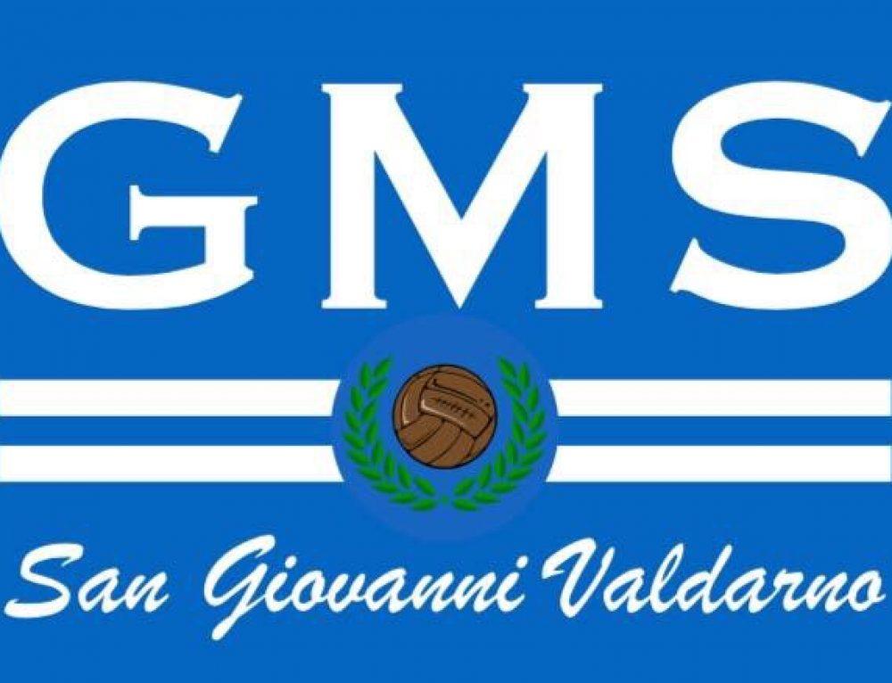 NO AL NOMINALE – L'intenzione della GMS è quella di disertare la trasferta di Grosseto