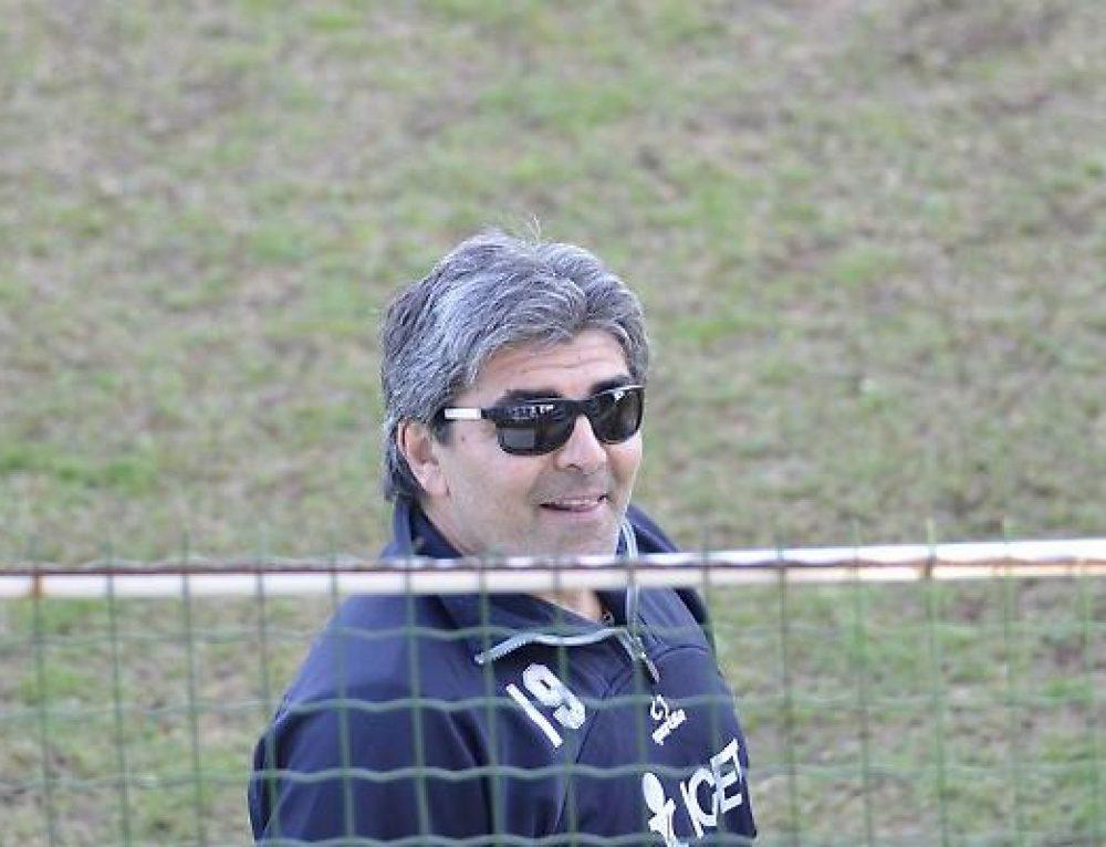 I NOSTRI PROSSIMI AVVERSARI – Conosciamo il San Gimignano di Fabio Ercolino