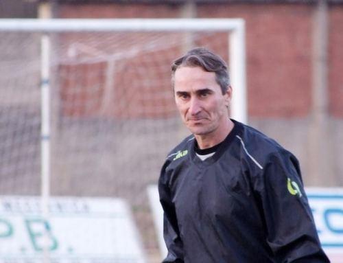 """JUNIORES – Luciano Bruni parla dei suoi ragazzi: """"Grande prestazione su di un campo pesantissimo"""" (VIDEO)"""