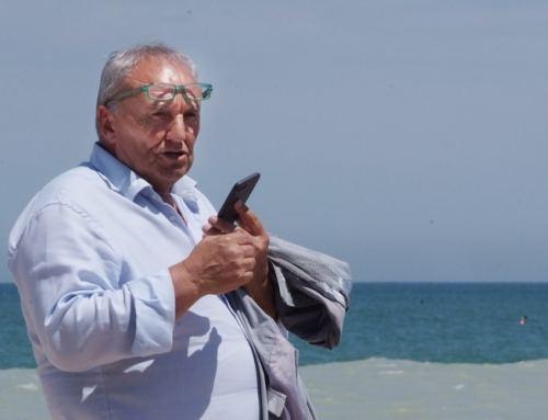 """Il saluto di Del Grosso: """"Rimarrò per sempre tifoso di questa società"""""""