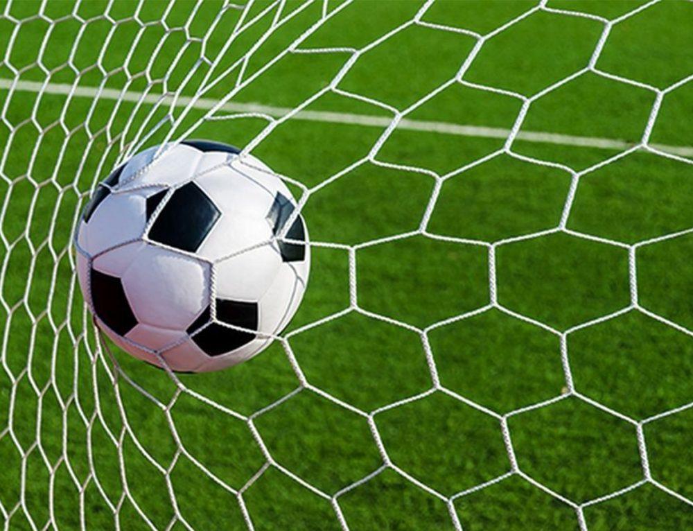 I BOMBER D'ITALIA – La classifica dei migliori marcatori della Serie D girone per girone