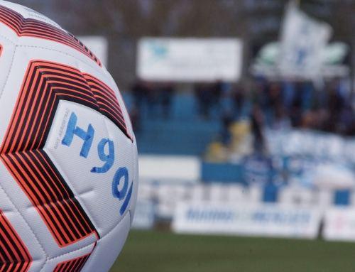 SETTORE GIOVANILE – Ufficializzati i tecnici per la prossima stagione calcistica