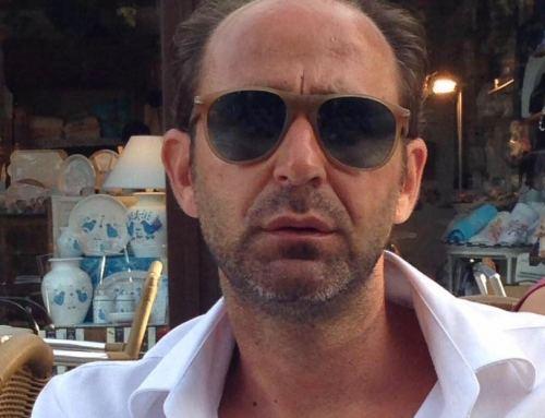 UNO TRA TANTI – Per il dopo Del Grosso spunta il nome di un noto ex bomber