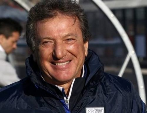 ACCADDE OGGI – Roba da brividi: Alessandria – Sangiovannese 0-3 VIDEO (Play Off 2002)