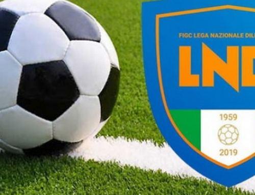 SERIE D – Ufficializzate le date: si parte il 20 Settembre con la Coppa Italia
