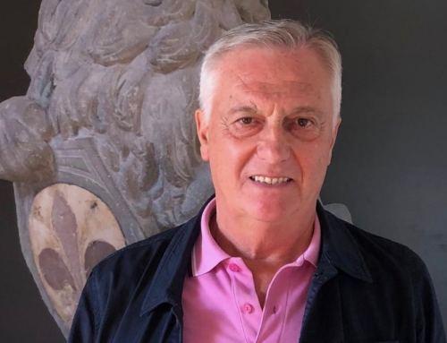 IL PUNTO SULLE TRATTATIVE – Giuseppe Morandini parla del calcio mercato azzurro (VIDEO)