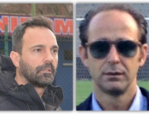 BUDGET PERMETTENDO – Morandini e Caleri potrebbero essere affiancati da un'altra figura