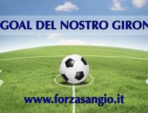 """GIRONE """"E"""" – I video coi gol dell'ultimo turno grazie a eccellenzacalcio.it"""